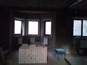 Продажа Коттеджа Машкинские холмы 450м2 - Фото 3