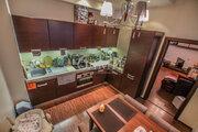 1-комнатная квартира в Куркино, ул. Юровская - Фото 4