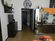 Апартаменты в Аквамарине, Купить квартиру в Севастополе по недорогой цене, ID объекта - 319110737 - Фото 28