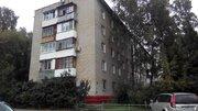 2-х комнатную квартиру в Люберцах. - Фото 3