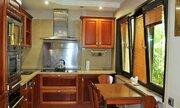 Продажа двухкомнатной квартиры 55 кв.м в Сочи по ул.Чайковского - Фото 4