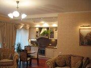 190 000 €, Продажа квартиры, Купить квартиру Рига, Латвия по недорогой цене, ID объекта - 313137247 - Фото 2