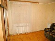 Продам однокомнатную квартиру ул.Песочная, д.2 в г. Кимры - Фото 2