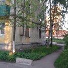 Продажа 3х комн. Квартиры по ул. Гороховецкой, Купить квартиру в Нижнем Новгороде по недорогой цене, ID объекта - 311428128 - Фото 2