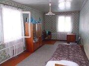 Трехкомнатный дом в пос. Петровский Ивановской области - Фото 4