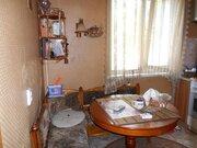 3-к. квартиру Чайковского 60 - Фото 1