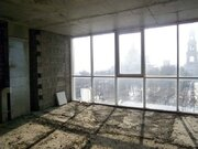 12 500 000 Руб., Продается 3-комнатная квартира, ул. Московская, Купить квартиру в Пензе по недорогой цене, ID объекта - 326032870 - Фото 6