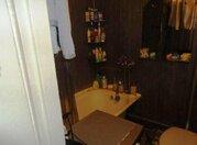 Продам 1 комнатную квартиру на Строителей 26в - Фото 4
