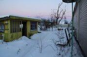 Магазин пристроенный к дому поселок Майский - Фото 4