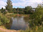 Земельный участок рядом с г. Клин - Фото 2