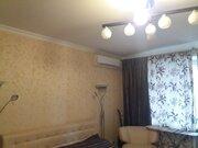 Отличная квартира в ЦАО - Фото 5