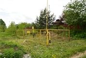 Продажа участка, Мещерское, Чеховский район - Фото 3