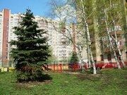 Новочеремушкинская ул, 62к1 - Фото 4