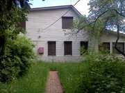 Продажа дома, дачи 201 кв.м. пос. Фирсановка - Фото 5