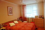 3 комнатная квартира 70 кв.м. г. Королев, ул. Пушкинская, 9а - Фото 4