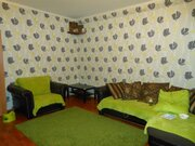 Продается просторная 3-комнатная квартира в Воскресенске - Фото 4
