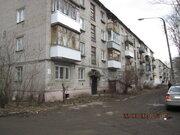 2 450 000 Руб., Продается квартира в Твери, Купить квартиру Химинститута, Тверская область по недорогой цене, ID объекта - 320696091 - Фото 17