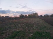 Продажа земельного участка 16 соток - Фото 3