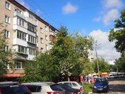 1-комн квартиру в центре г.Лыткарино - Фото 1