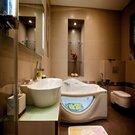 Продажа 4-комнатной квартиры 115 кв.м.с дизайнерским ремонтом в Митино - Фото 5