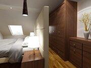 617 400 €, Продажа квартиры, Купить квартиру Рига, Латвия по недорогой цене, ID объекта - 313638145 - Фото 5