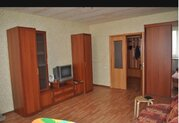2комнатная квартира улучшенной планировки. - Фото 3