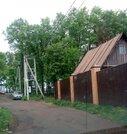 Продается земельный участок 8.6 соток - Фото 4