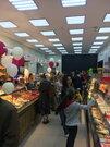 Магазин сладостей м. Аэропорт