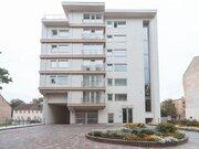 255 000 €, Продажа квартиры, Купить квартиру Рига, Латвия по недорогой цене, ID объекта - 313138984 - Фото 3