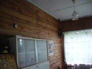 Дача в берёзках дачных, 40 км. МКАД, Ленинградское напр. - Фото 5
