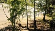 Продажа участка, Аскат, Чемальский район - Фото 1