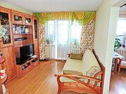 Отличная 1-комнатная квартира, г. Серпухов, ул. Джона Рида - Фото 1