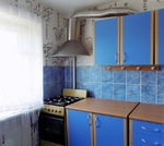 Продажа 1-комн. квартиры в Краснооктябрьском районе г. Волгограда - Фото 3