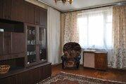 Продажа 2-комнатной квартиры в пос. Селятино, д. 14