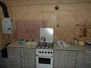 Купить трехкомнатную квартиру в воронеже ул. ольминского - Фото 1