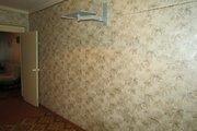 3- комнатная квартира - Фото 3