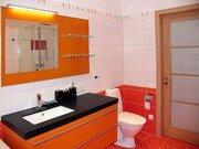 399 000 €, Продажа квартиры, Купить квартиру Юрмала, Латвия по недорогой цене, ID объекта - 313136776 - Фото 5