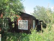 Продаю дачу у деревни Рогово рядом с пгт Пущино - Фото 1