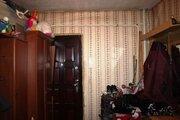 Продается 3-х комнатную квартиру в пгт Шувое - Фото 2