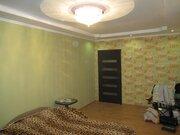 1 к. кв. в новостройке г. Раменское, ул. Высоковольтная, д.22 - Фото 2