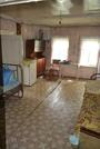 Купить дом в д.Максимово Меленковского района - Фото 3