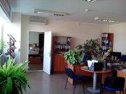 Производственное специализированное здание складов, торговых баз, баз, Продажа производственных помещений в Минске, ID объекта - 900128831 - Фото 14