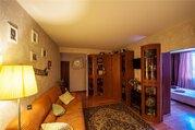 Квартира по адресу Отрадная (ном. объекта: 10017) - Фото 4