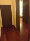 3 кв. в доме комфорт-класса с подземным паркингом. - Фото 5