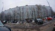 Квартира 3х комнатная на ул. Зои и Александра Космодемьянских 11/15 - Фото 1