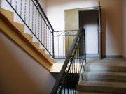 Продажа квартиры, Валуйки, Валуйский район, Ул. Чапаева - Фото 4