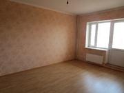 2-к. квартира в Балашихе - Фото 4