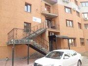 Сдаю помещение 128 кв.м. на ул.Чапаевская с отдельным входом - Фото 1