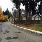 Милорадово Калужское направление дом 280 кв м 10 соток - Фото 3