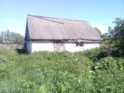 Продам дом во Владимирской области не дорого - Фото 2